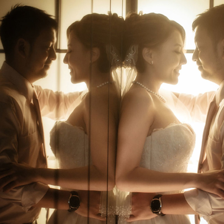 Whotel(W飯店)婚禮記錄│庭浩+靜誼