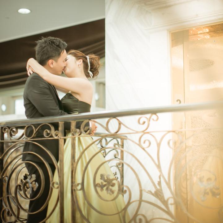 台北婚攝@新莊晶宴會館婚禮記錄│育浚+小婷