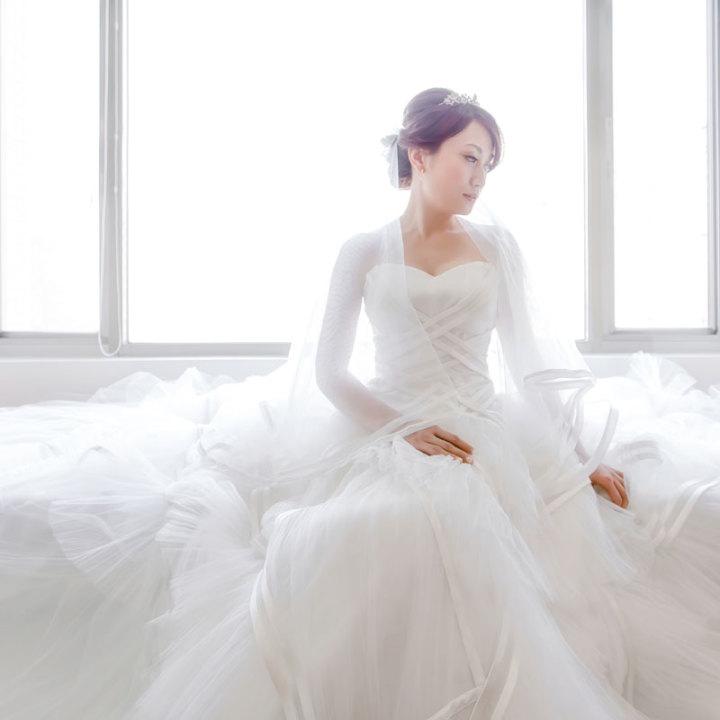 海釣船台菜海鮮餐廳婚禮記錄│佳潔+茂騰