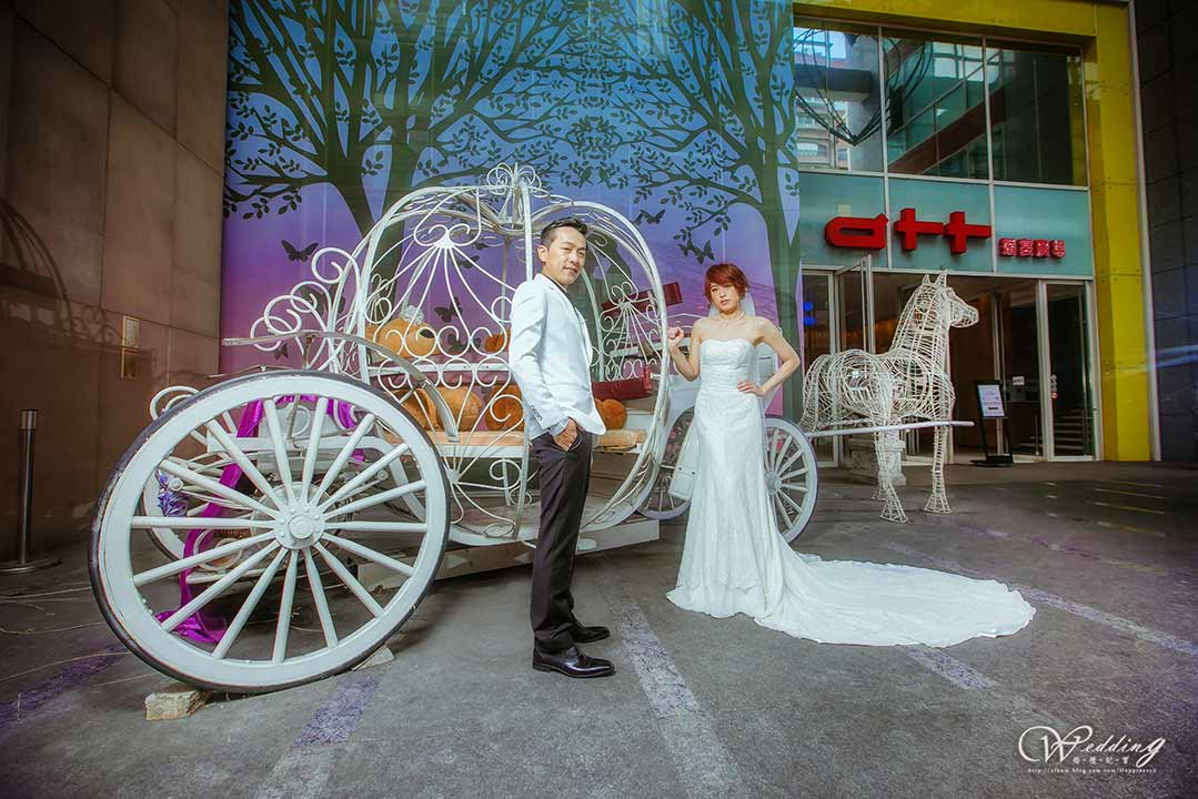 彩蝶宴婚禮紀錄婚攝罐頭