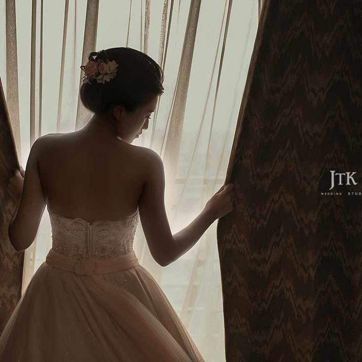 嘉義耐斯王子大飯店婚禮紀錄│業軒+婷婷