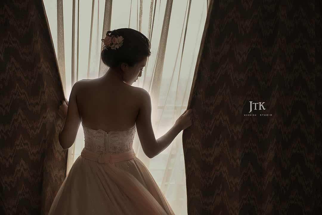 嘉義耐斯王子大飯店婚禮紀錄婚攝罐頭