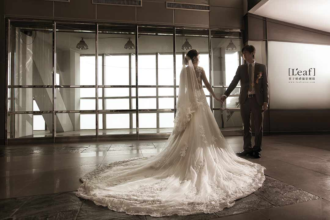 雅悅會館婚禮紀錄婚攝罐頭