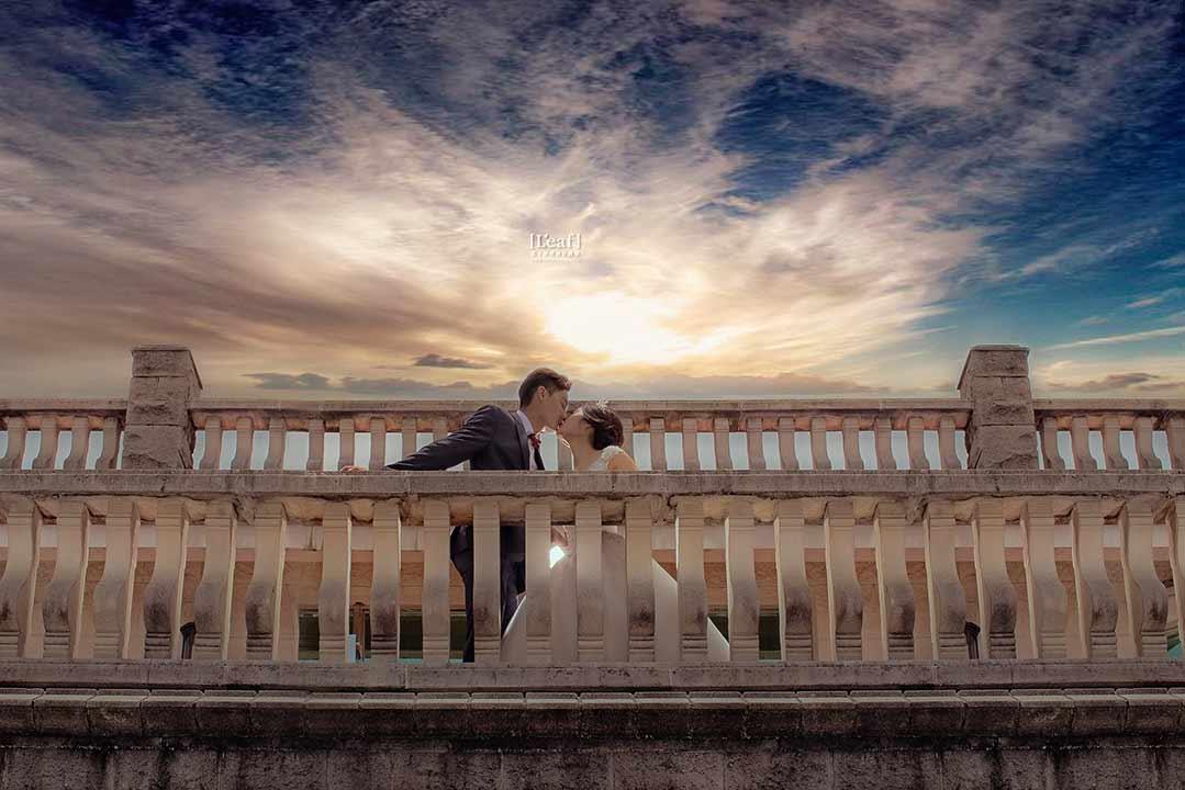 苗栗兆品酒店婚禮紀錄婚攝罐頭