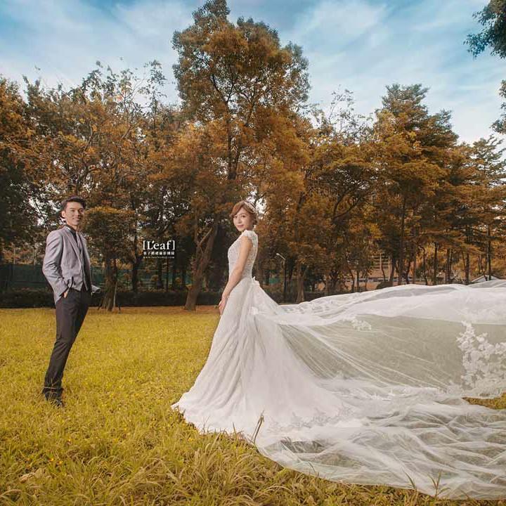 徐州路二號庭園會館婚禮紀錄│銘洋+孟吟