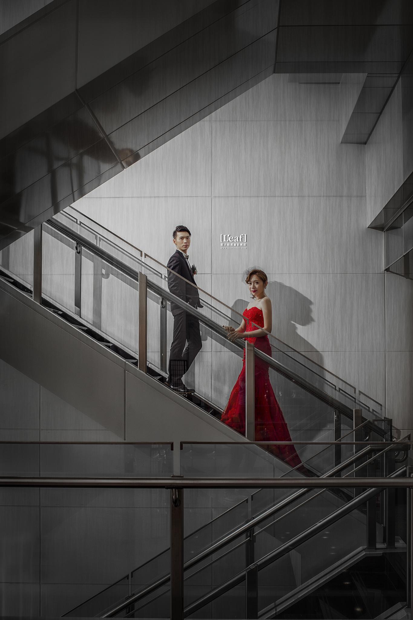 徐州路二號庭園會館婚禮紀錄婚攝罐頭
