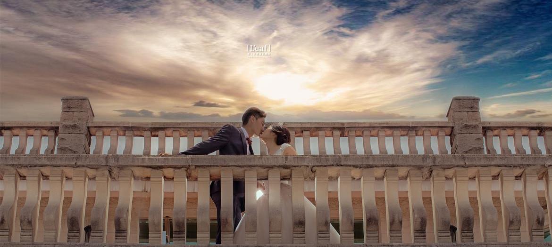 竹南兆品酒店/婚攝罐頭