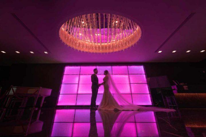 婚攝-公館水源會館婚禮記錄│紫苑+敘方