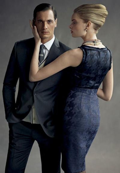 婚紗拍攝時尚pose教戰守則!。