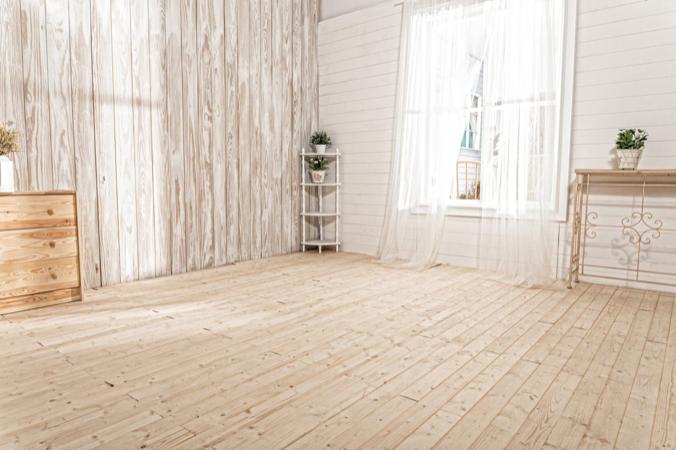 新娘超推薦!!全台53個室內婚紗景點全收錄!。
