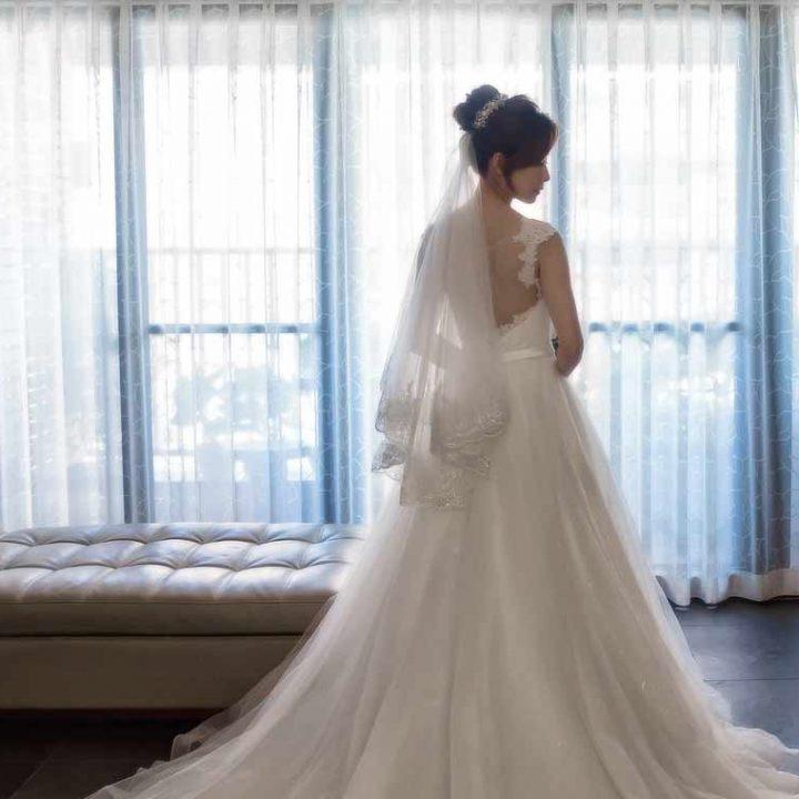 婚攝-新板囍宴軒婚禮紀錄送客搶鮮版│RHC + Anita