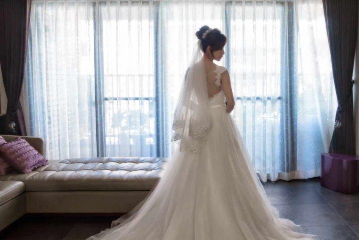 婚攝-新板囍宴軒婚禮紀錄│RHC+Anita