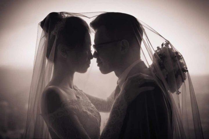 婚攝-世貿33聯誼社婚禮紀錄│偉策+舒涵