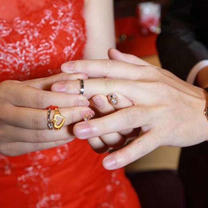 超詳細訂婚攻略, 10項任務搞定文定儀式!。