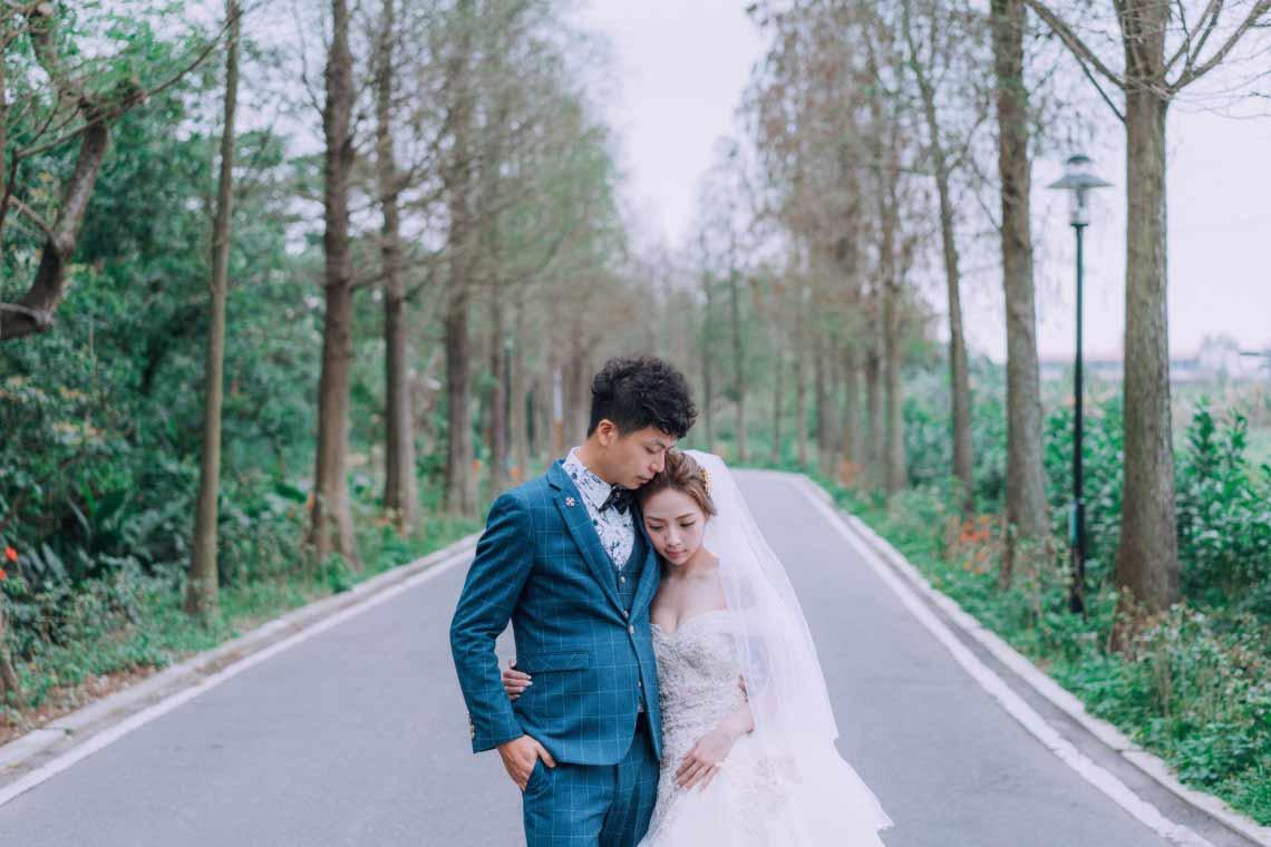 新竹豐邑喜來登大飯店大宴會廳婚禮記錄