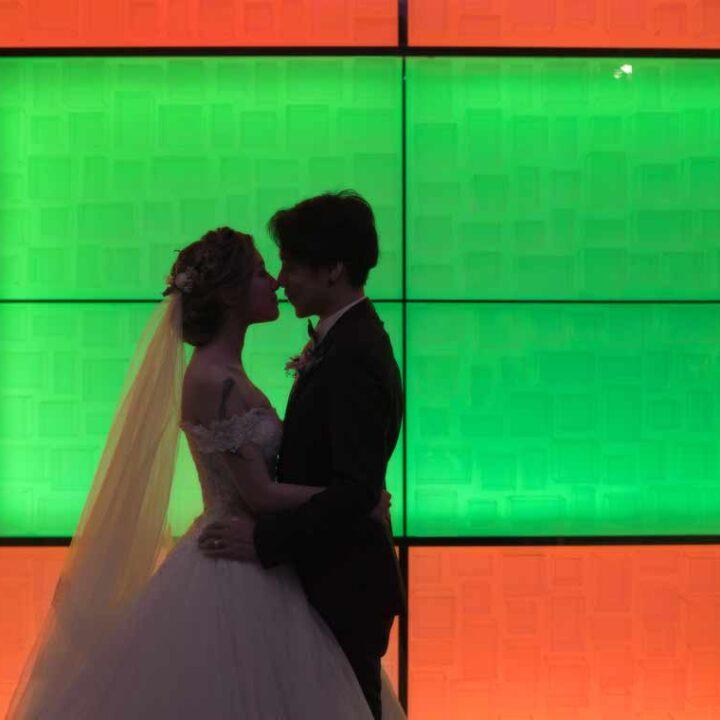 公館水源福利會館百合廳婚禮記錄│玉昇+懷慶