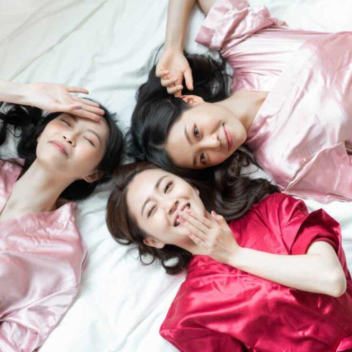 台北新板希爾頓酒店圓滿廳婚禮記錄│建瑞+芝螢(合照搶先版)