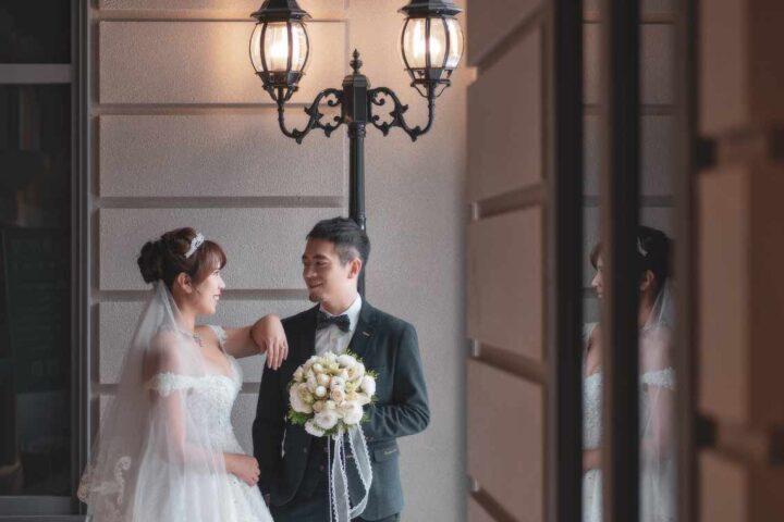 88號樂章婚宴會館花之圓舞曲婚禮記錄│宗憲+芷萱(合照搶先版)