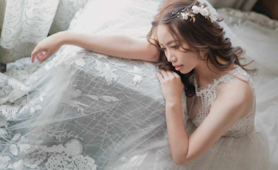 新莊翰品酒店兆慶廳婚禮記錄